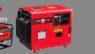 NTC Generators
